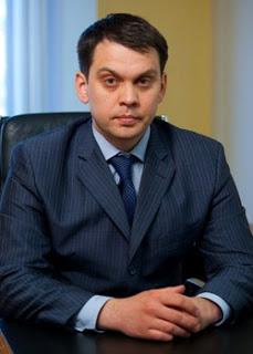Евгений Подъяпольский