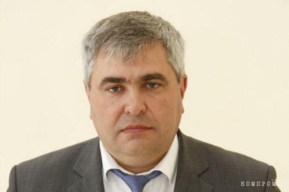 Кадровые ошибки губернатора Тулеева