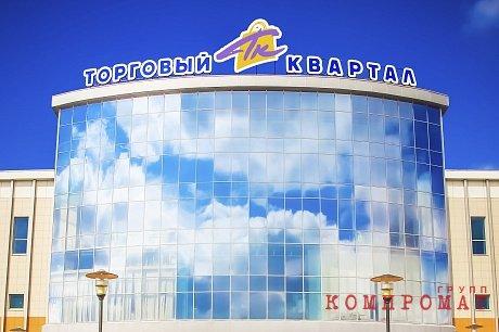 Групповое изнасилование Казны и все под наблюдением президента Татарстана