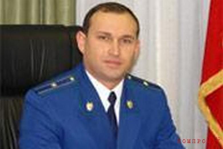 Член люберецкой опг 68 г р олег