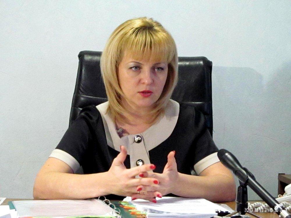 В семье прокурора Козлова обнаружена тайная недвижимость в Испании