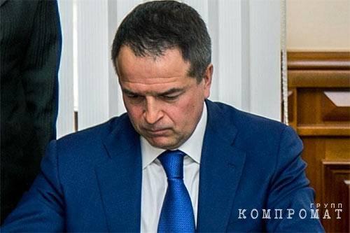 Руслан Ростовцев
