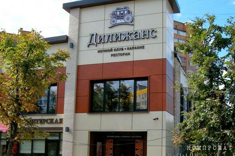 Ресторан-Дилижанс-закрывают.jpg