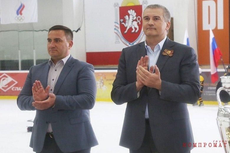 Ростенко и Аксенов.jpg