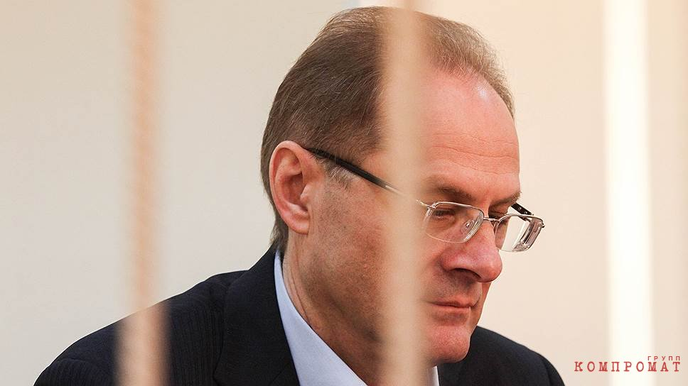 Олег Галлямов из Росимущества решил отдать земли «колхозникам» из Китая?