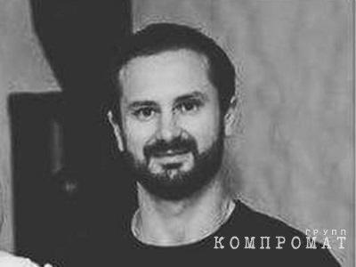 Борис Семин вывел 220 млн рублей из-под ареста