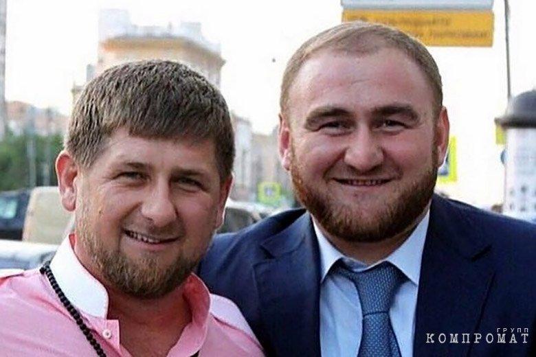 Картинки по запросу фотографи Путин, Тулеев, Кадыров, Арашуков