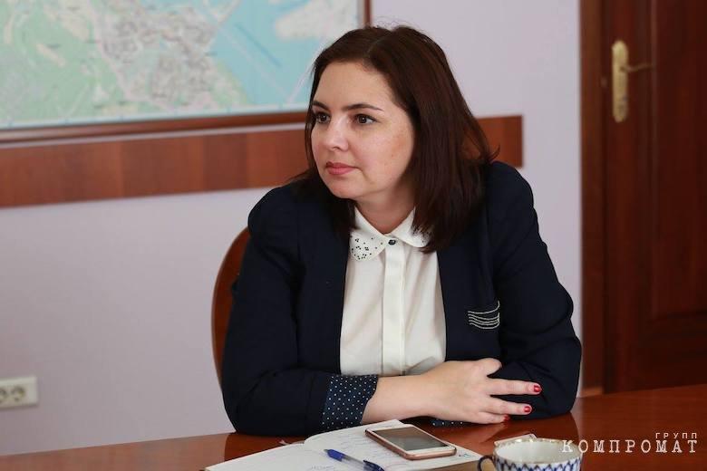 Ирина Алашкевич.jpg