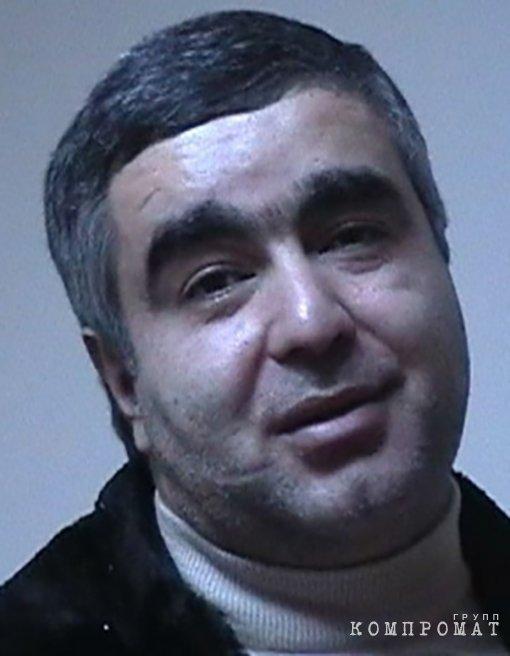 рассказал, садко курдский авторитет фото была удивительная