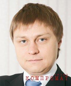 Сергей Вильшенко