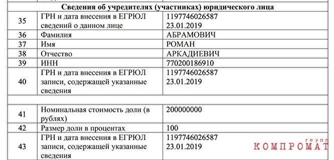 znakcom-259117-666x320 (1).jpg