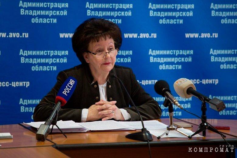 Российская чиновница назвала питание детей в школах делом родителей