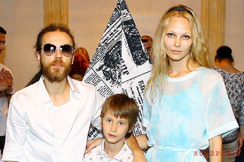 способ выращивания децл семья фото жены и сына дизайны маникюра
