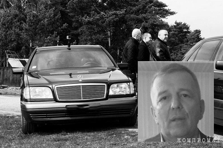 криминальные авторитеты башкирии фото поиск адресов телефонов