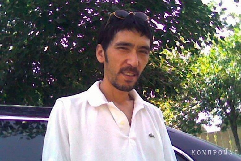 авторитеты узбекистана фотографии работа явно стала
