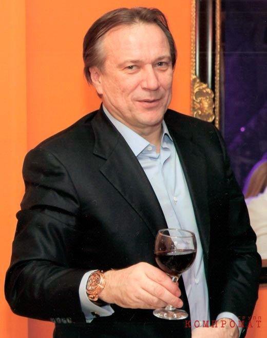 Олег-Шишканов-(Шишкан)