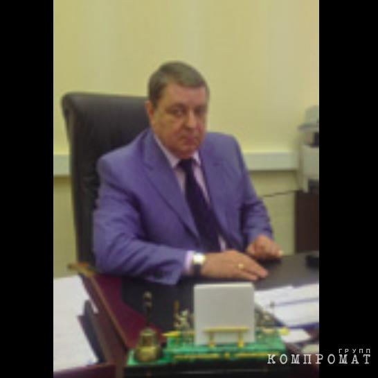 Кого еще «похоронит» банк «Советский»
