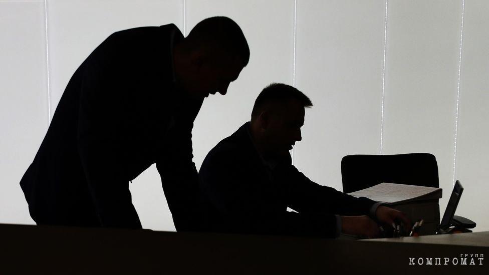 """Для своего стартапа Борис Королев избрал услуги в области """"белого хакерства"""" - санкционированного взлома IT-систем на предмет наличия уязвимостей"""