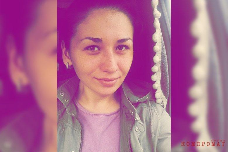 Пропавшая в Саратове 9-летняя Лиза Киселева найдена убитой