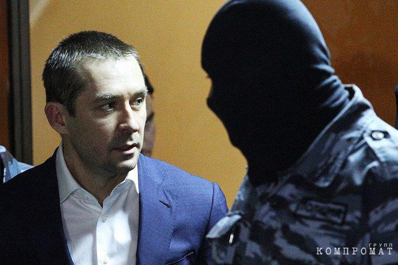 захарченко.jpg