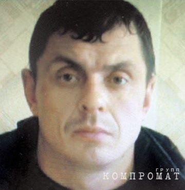 Подполковник ФСБ из Челябинска, крышевавший «банду угонщиков», присел на «золотую жилу» в Амурской области