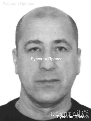 Степан Милованов