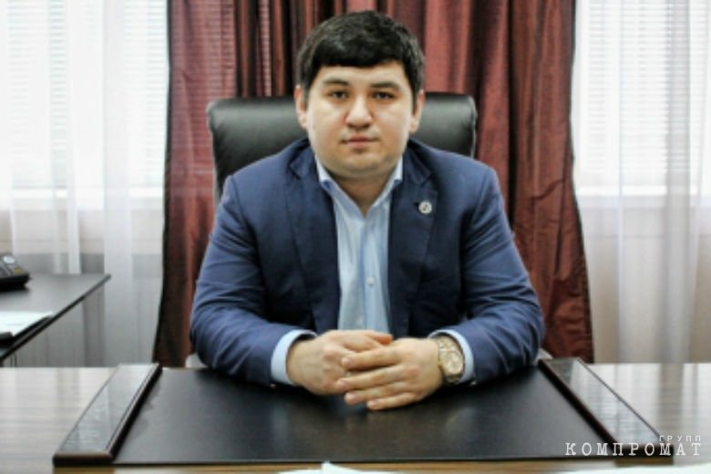 Sattarov_M.jpg
