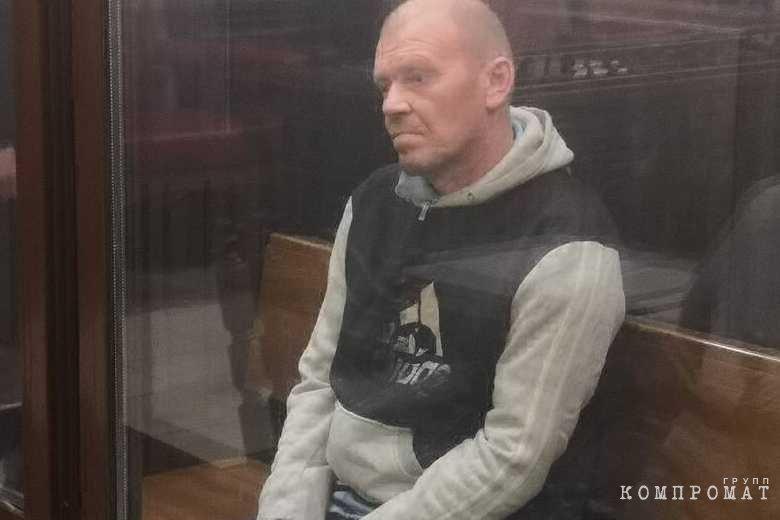 107 New Project - Нашел пистолет у гаражей. Пытавшийся убить адвоката в Кемерово киллер заявил, что у него не было «заказа»