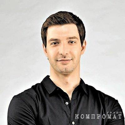 Юрий Провкин