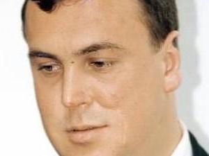 Антон Малевский