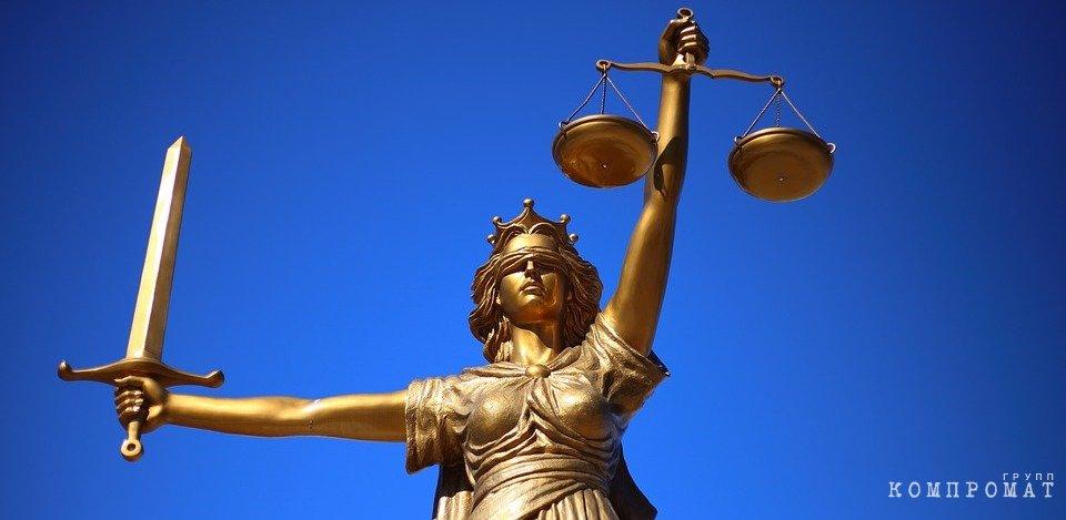 Дело Кирилла Константинова: юридическое закулисье в шоке