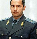 Андрей Вазанов
