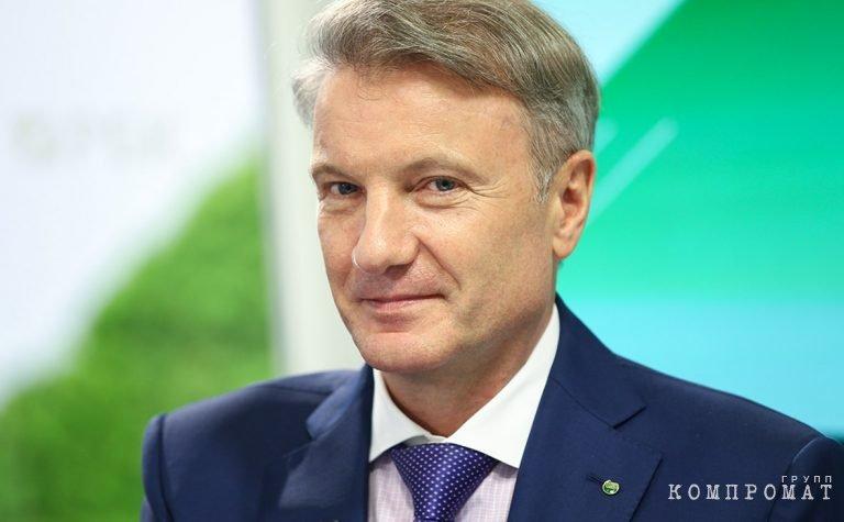 Олигарх Гуцериев может оказаться «спящим»?