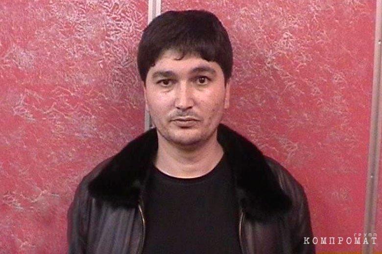 Андраник Арутюнян
