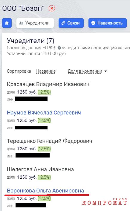 ООО Бозон.png