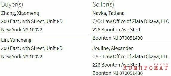 Продажа квартиры.jpg