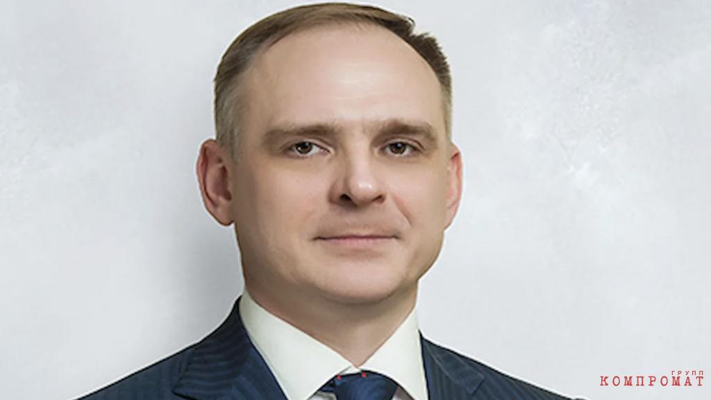 Snimok ekrana 2019 11 08 v 16.00.58 - Нашел пистолет у гаражей. Пытавшийся убить адвоката в Кемерово киллер заявил, что у него не было «заказа»
