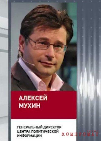 Скандалы в банке «Русский стандарт» Рустама Тарико: деньги вкладчиков утекают в алкогольный бизнес?