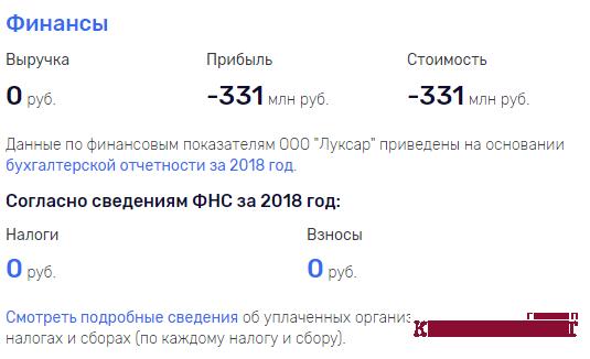 Курченко продолжает «экспансию» на Кубани?