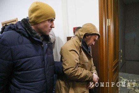 Главный PR-прокурор КЧР
