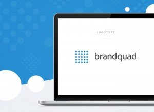 Российской стартап Brandquad накачали «грязными» деньгами