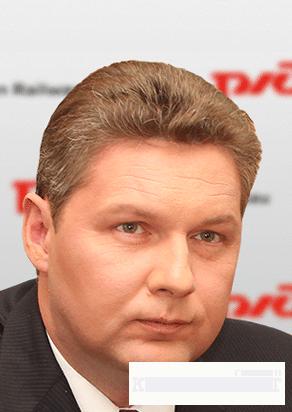 Александр Бобрешов