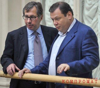 Кто замалчивает «Молчание ягнят Михаила Хабарова»
