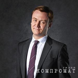 Владимир Тимошин