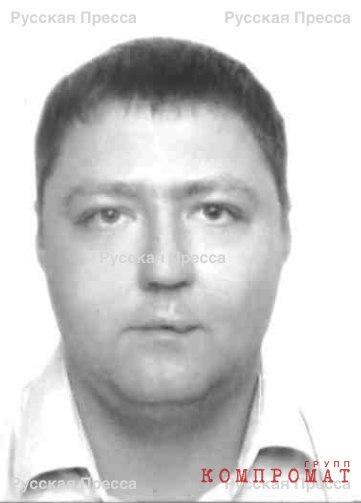 Зять-беспредельщик начальника УВД по Челябинску Сергея Миронова маниакально нарушает ПДД и не платит штрафы