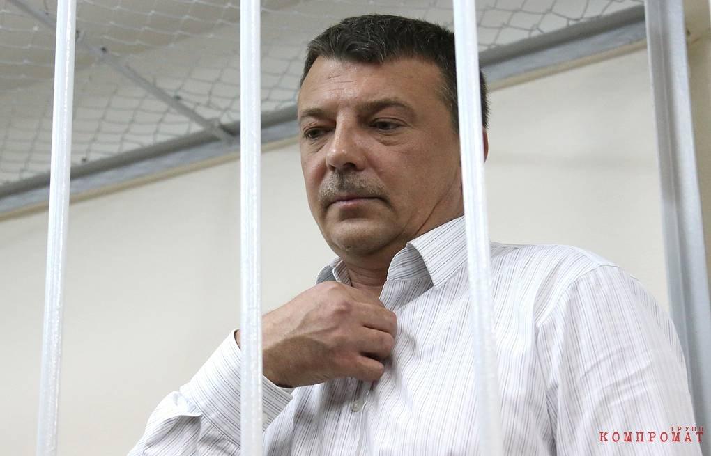 «Сын депутата ГД не соответствует занимаемой должности»