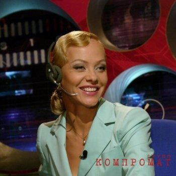 Наталья Козаченко