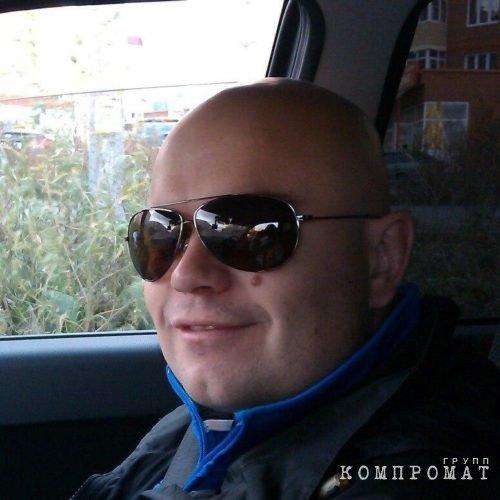 Замглавы Челябинска подтвердила, что её муж – мошенник. Надежда Рыльская дала признательные «показания»