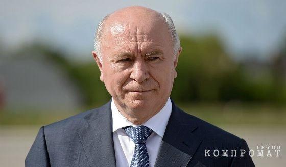 """Мордовский """"спрут"""" попал под прицел"""