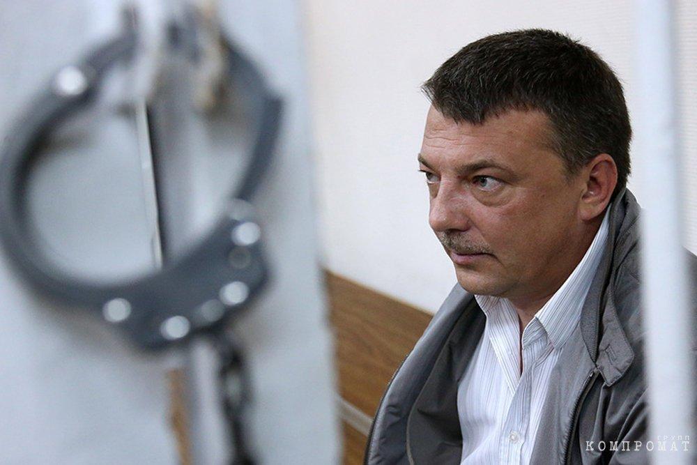 Михаила Максименко